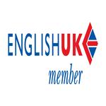 EUK_Member_logo_RGB