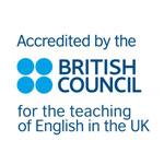 acc_bc_english_uk_pms