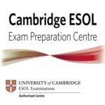 Cambridge Esol Logo