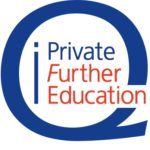 Private Further Education logo