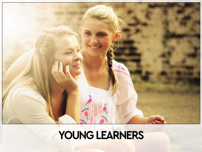 young-learners