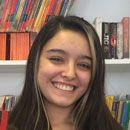 image of aleyna