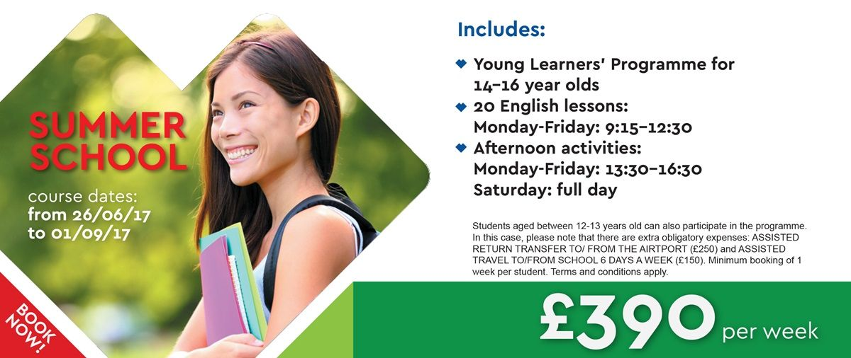 web banner - 01distance_learning
