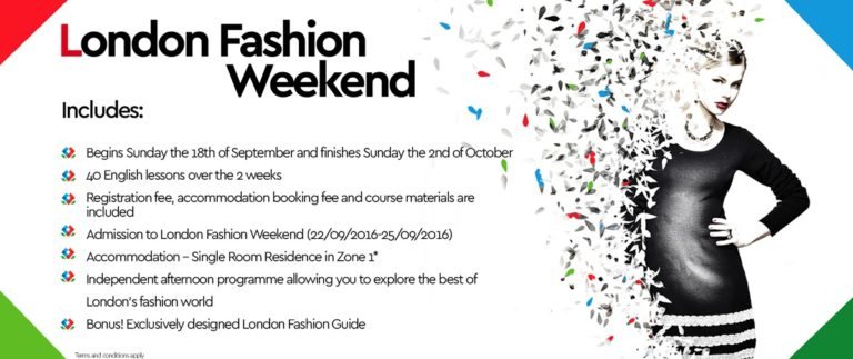 Fashion, Offers,