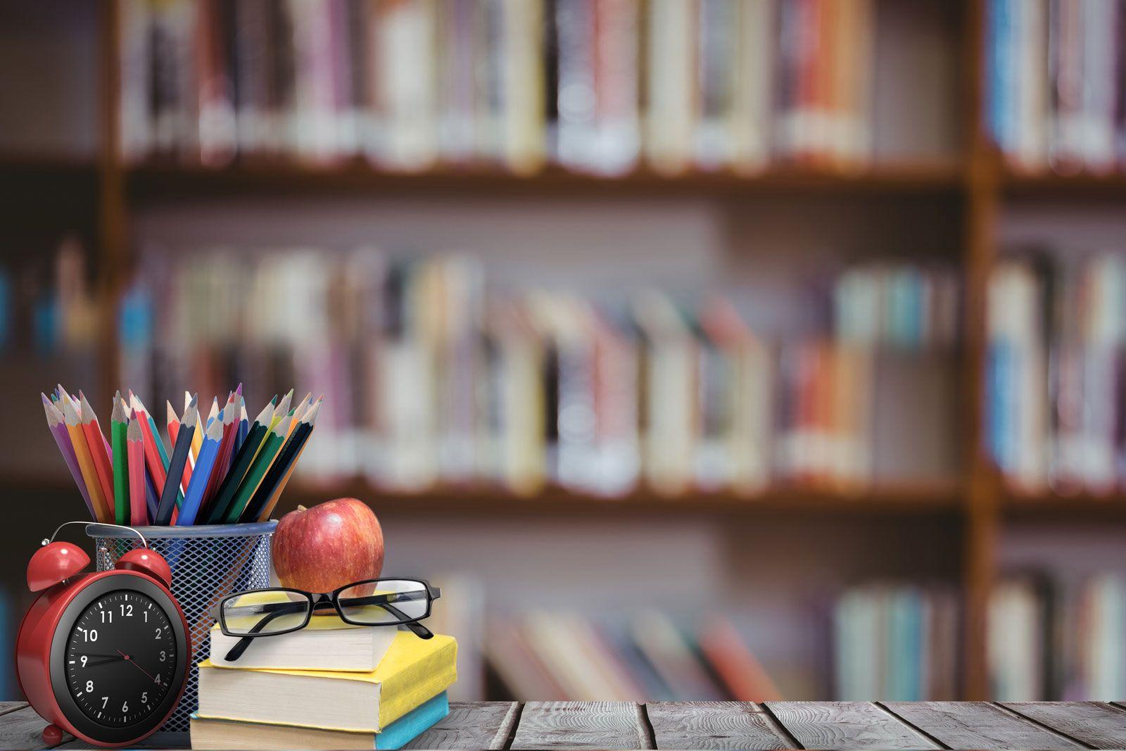 free-class-language-school