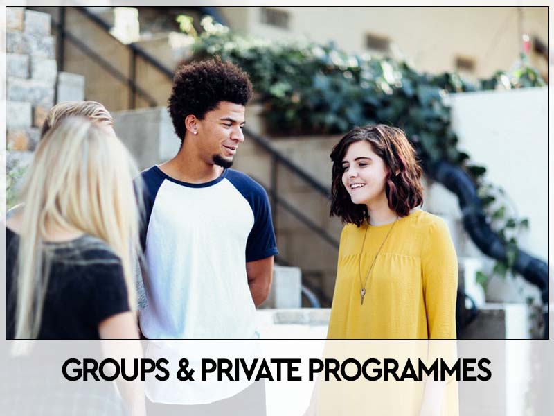 groups-e-private-programmes