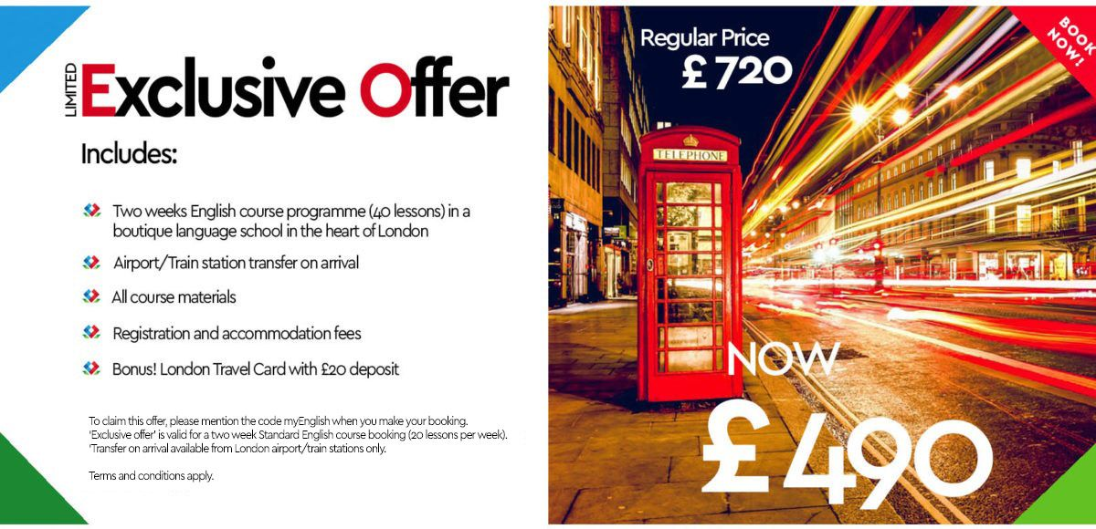 offer-exclusive