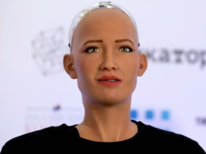 artificial-intelligence-sophia-robot
