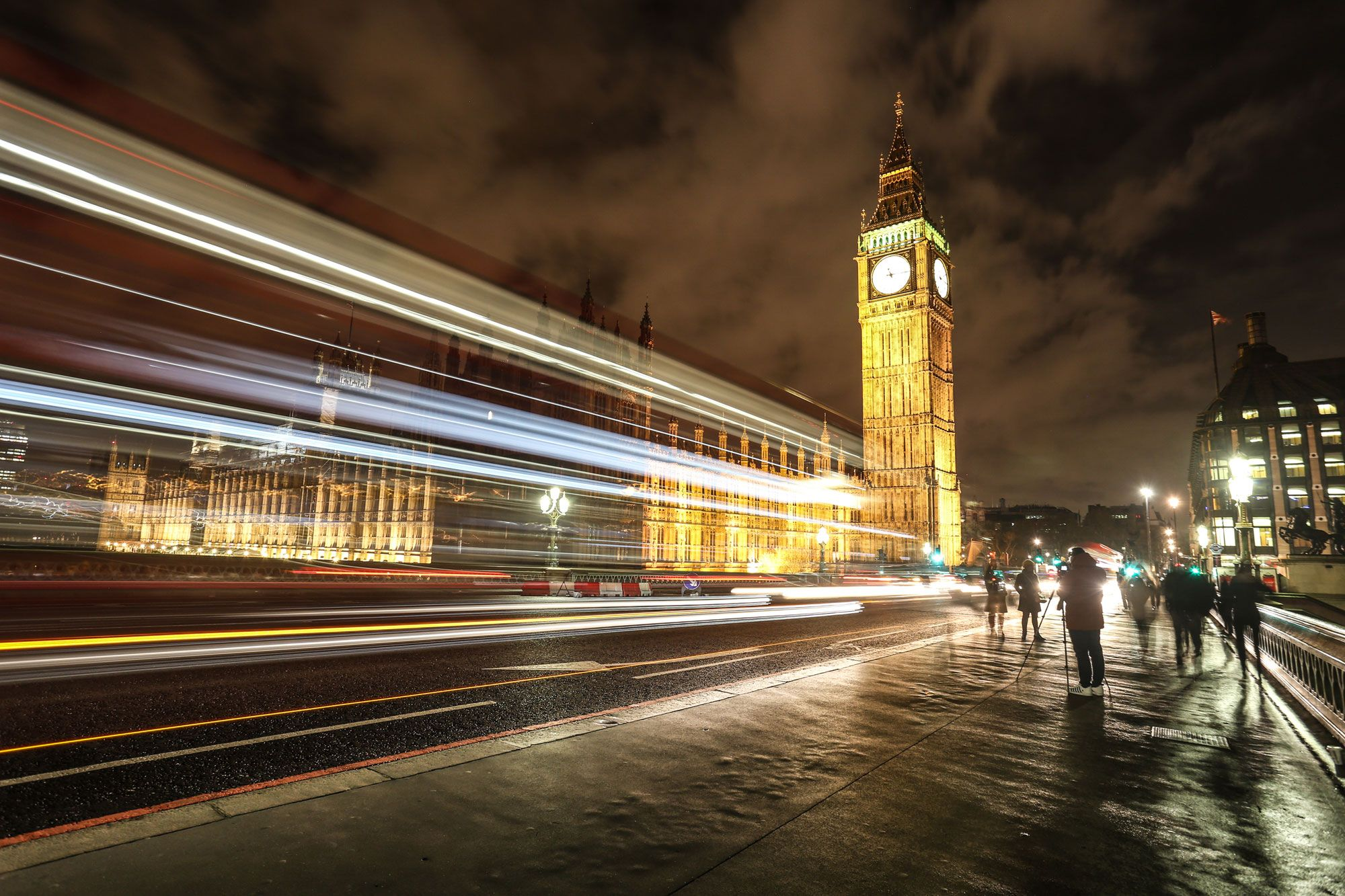 The-Mysterious-Language-of-London-Big-Ben