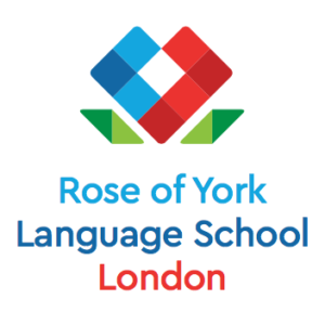 rose-of-york-logo