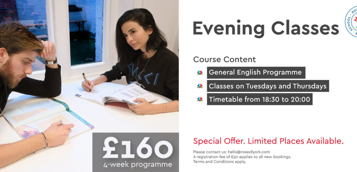 Evening-Classes4-160