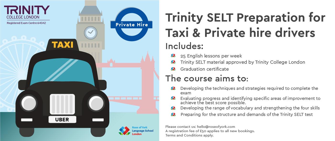 cab-drivers-trinity